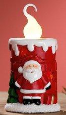 Keramik Nikolaus