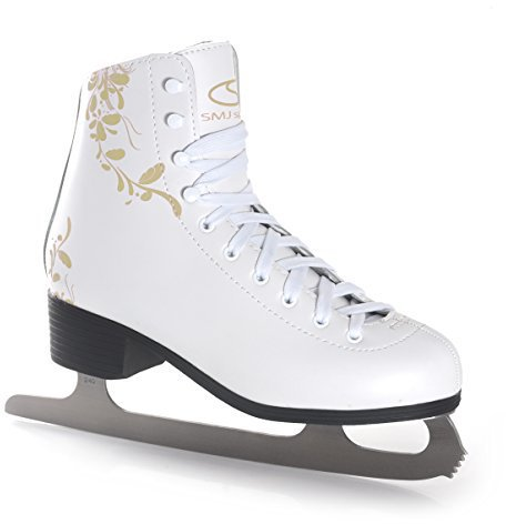 Eiskunstlauf Schlittschuhe