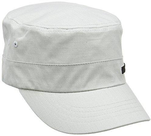 76e505e380e Kangol Army Cap kaufen