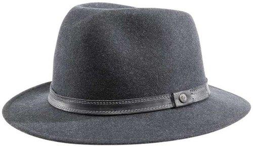 Wegener Hut