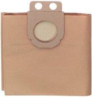 Metabo 5 Papier-Vorfilter für ASA 9050/ ASR 1250