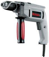 Kress 550 SBLR-1