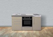 Miniküche Mit Ceranfeld Ohne Kühlschrank : Die besten miniküchen ab u ac kaufen preis