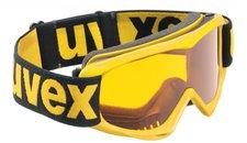 Uvex Snowcat