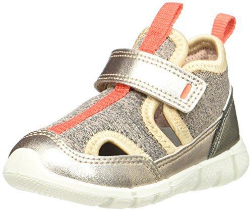 Ecco Sneaker Jungen