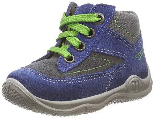Superfit Sneaker Jungen