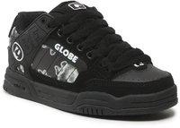 Globe Sneaker Kinder