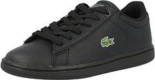 Lacoste Sneaker Kinder