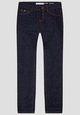 H.I.S. Jeans Jungen
