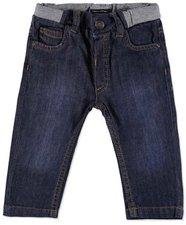 Marc O Polo Jeans Mädchen