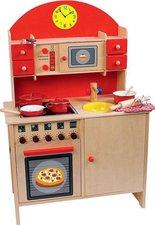Beluga Spielwaren Kinderküche