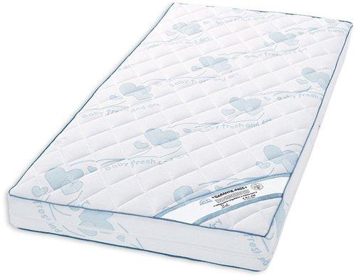 z llner dr l bbe air premium 70 x 140 cm matratze g nstig. Black Bedroom Furniture Sets. Home Design Ideas