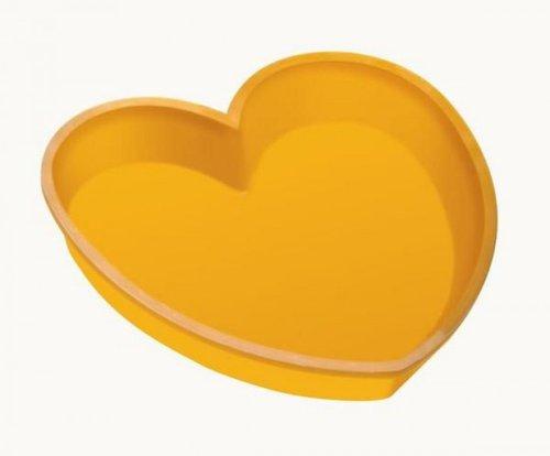 Silikon Herz Backform Vergleichen Und Gunstig Kaufen Preis De