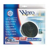 Wpro FAC349
