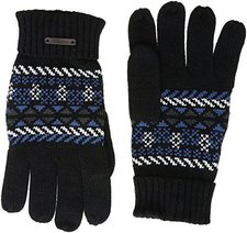 Oxbow Handschuhe Herren