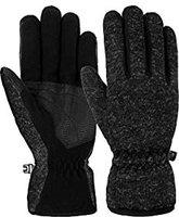 Reusch Handschuhe Herren