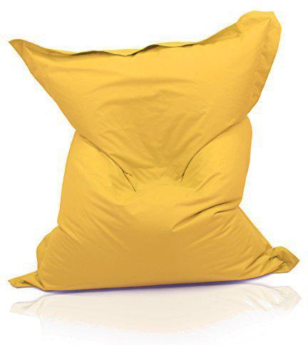 xxl sitzsack g nstig online bestellen mit ab 12 99. Black Bedroom Furniture Sets. Home Design Ideas