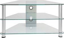 Design TV Rack