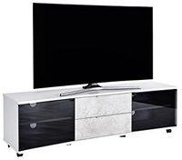 Jahnke TV Möbel