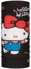Hello Kitty Tuch