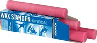 Holmenkol Wax Stangen Universal