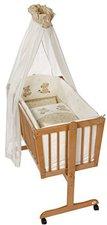 Easy Baby Wiegenset