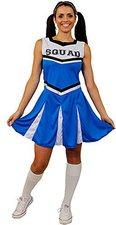 Cheerleader Kostüme