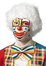 Clown Perücken