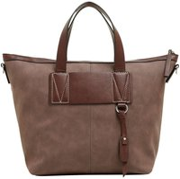 Esprit City Bag