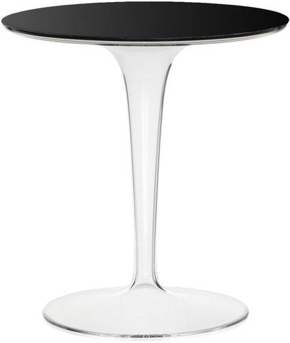 acrylglas beistelltisch im preisvergleich auf bestellen. Black Bedroom Furniture Sets. Home Design Ideas