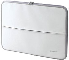 Elecom ZEROSHOCK 3 Laptop Case 10,6 - 11,1