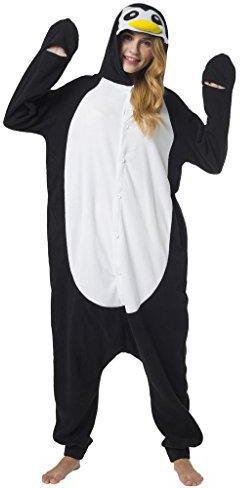 Pinguin Faschingskostum Kaufen Gunstig Im Preisvergleich