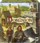 Schmidt Spiele Dominion - Die Intrige