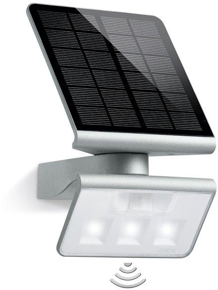 Solarstrahler Kaufen Günstig Im Preisvergleich Bei Preisde