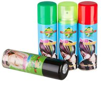 Glitter-Spray