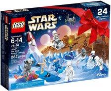Beliebte Lego Adventskalender Ab 999 Bei Preisde Kaufen