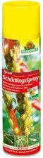 Neudorff Raptol Schädlings-Spray