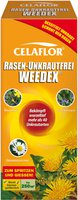 Celaflor Weedex Rasen-Unkrautfrei 250 ml