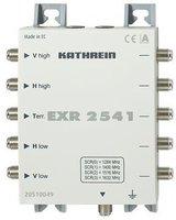 Kathrein EXR 2541