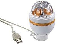 USB Disco Kugel
