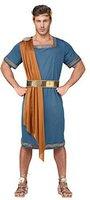 Römer Karnevalskostüm