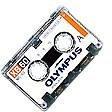 Olympus XB60NP1