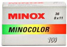 Minox Minocolor 100 8x11/36