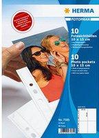 Herma 7585