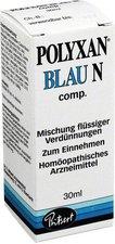 Dr. Ritsert Polyxan Blau N Comp. Tropfen (10 g)