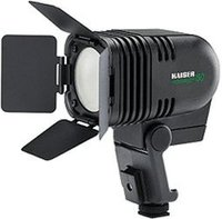 Kaiser Videoleuchte videolight 150