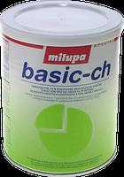 Milupa Basic CH Pulver 300 g