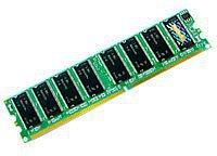 Transcend TS512MKY5020 Druckerspeicher 512MB