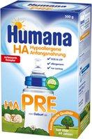 Humana PRE HA 600 g