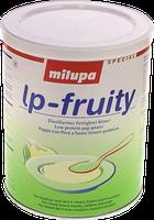 Milupa LP Fruity Brei Birne eiweißarm 300 g